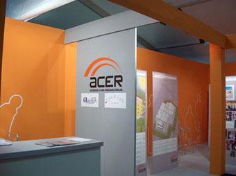 acer-cet1