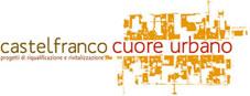 castelfranco-logo3