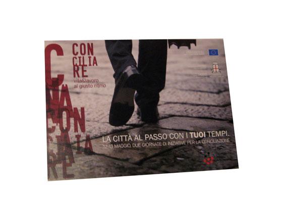 conciliare-c24