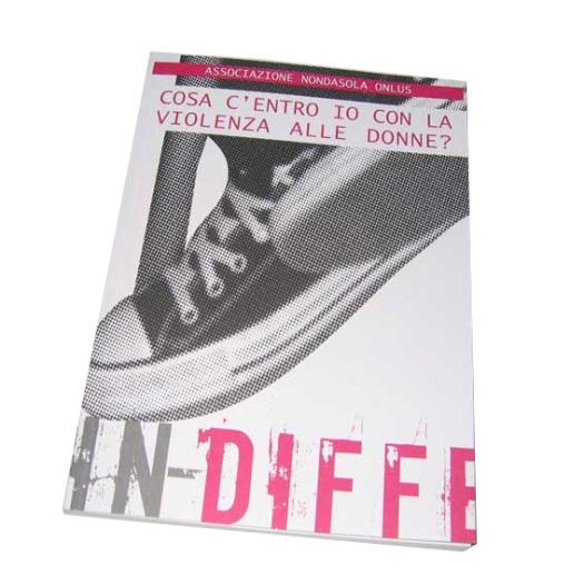 indiff1