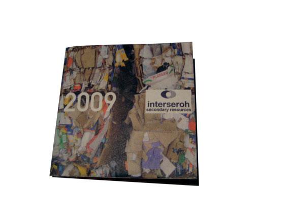 interseroh-2008-11