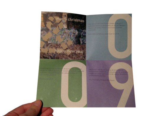 interseroh-2008-31