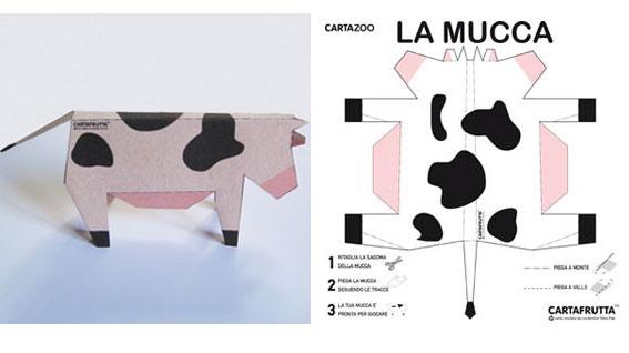 mucca-tp2