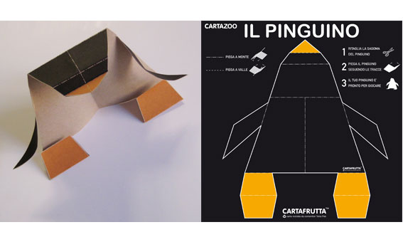 pinguino-tp3