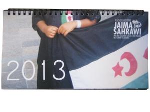 Sahrawi-calend1