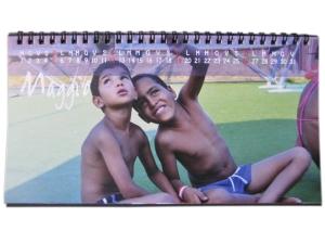 Sahrawi-calendario2
