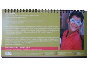 Sahrawi-calendario3