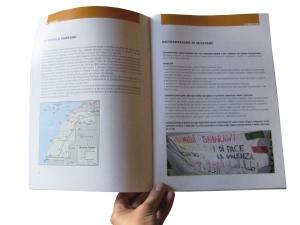 Sahrawi--relazione1