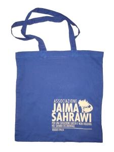sahrawi-shopper