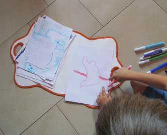 michy-disegna-web